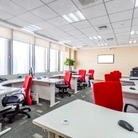 Pest control for Offices and Workspaces